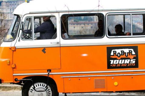 Robur Tours, buszbérlés, buszkölcsönzés, személyszállítás, esküvői kocsi, esküvői busz, legénybúcsú, leánybúcsú, csapatépítő tréning, városnézés, személyszállítás, programszervezés, partyszervezés, szülinapi buli